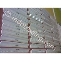 Plafond Gypsum 1