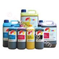 Sell Tinta Printer