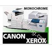 Sell Printer Laserjet Canon E16