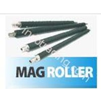Sell Magnetic Rollers Hp1012mdr-Os-20
