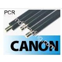 Sell Pcr Canon
