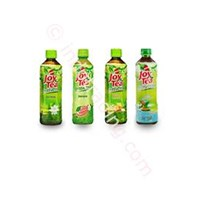 Sell Joy Tea 500Ml