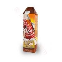Teh Botol Sosro 1 Liter
