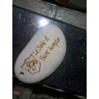Rock Souvenir Model 1