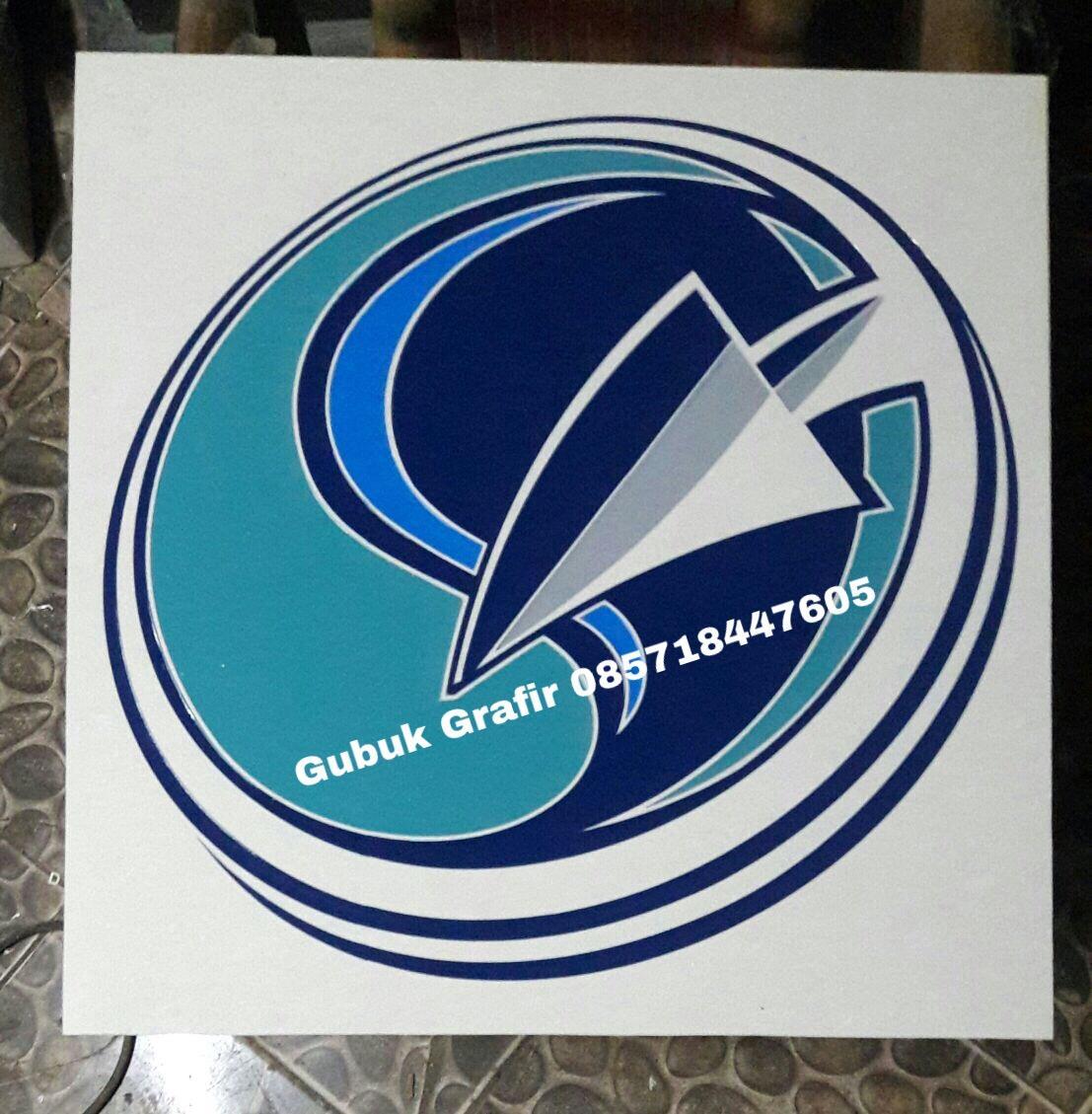 Jual Lantai Grafir Logo 1 Harga Murah Jakarta Oleh Gubuk