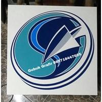 Jual Lantai Grafir Logo 1