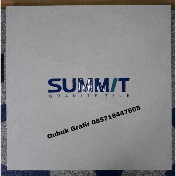Lantai Grafir Logo 2