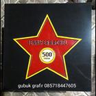 Batu Prasasti Walk of Fame P605256 1
