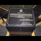 Batu Monumen atau Prasasti Peresmian P622707