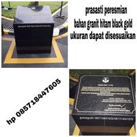 Batu Nisan dan Monumen 624273