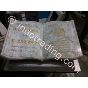 Plakat Buku - 2