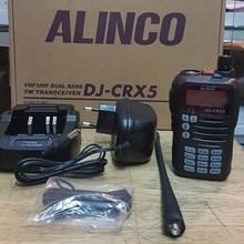 Handy Talky Alinco DJ-CRX5