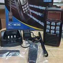 Handy Talky Icom IC-M36