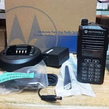 Handy Talky MOTOROLA CP-1660