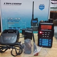 Handy Talky Firstcom FC 27