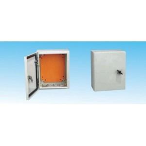 Box Panel Polyester IP66
