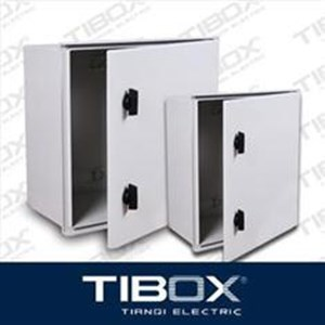 Box Panel Polyester IP66