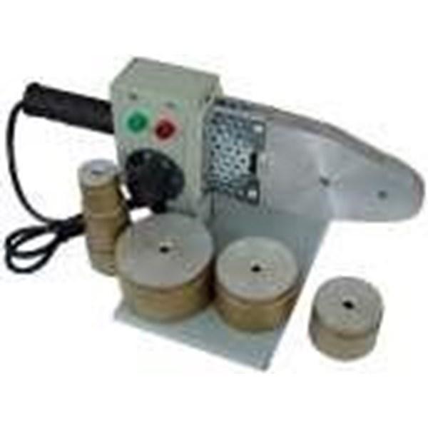PPR Pipe Welding Machine