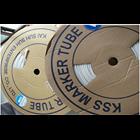 Marker Tube KSS 3