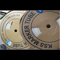 Distributor Marker Tube KSS 3