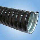 Flexible Metal Conduit 2