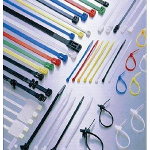 Insulok Cable Ties Hellermann Tyton.
