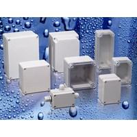 Jual Box Panel Dse Hi Box Ip66 Type Ds Ag & Ds At 2