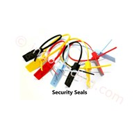 Security Seals Cable 1