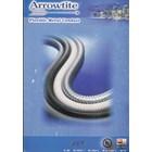 flexible metal conduit arrowtite 2