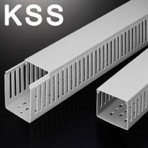 Dari Kss Wiring Accessoriess 3