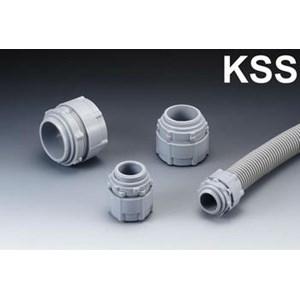 Dari Kss Wiring Accessoriess 1