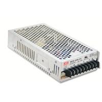 Jual Ac Dc Switching Power Supply 2