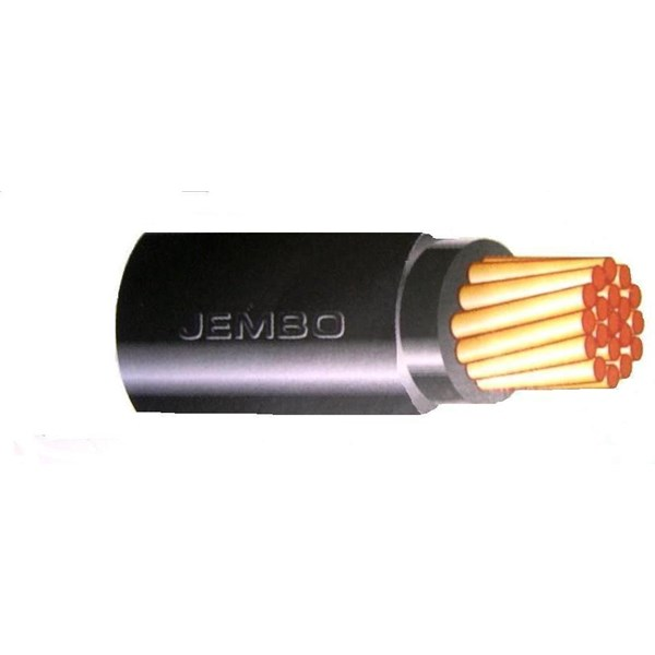 cable low voltage nyfgby
