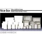 Dse Hibox Nice Box Type Ds Ag 2838. 2