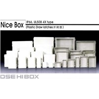 Jual Dse Hibox Nice Box Type Ds Ag 2838. 2