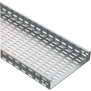 Sell Cable Tray And Accessories From Indonesia By
