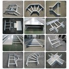 Cable Ladder and Accessories 2