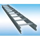 Cable Ladder and Accessories 1
