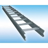 Cable Ladder and Accessories