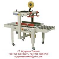 Mesin Carton Sealer FXJ-5050I Standard Model ( Mesin Segel Atau Pengemas Kardus ) 1