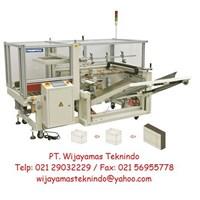 Carton Erector (Mesin Lakban Karton Erector) CES-5050