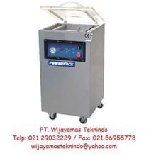 Auto Vacuum Packager DZ-400-500-600 E