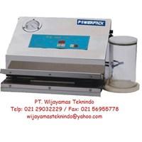 External Vacuum (Mesin Vacuum) VE-400-500 1