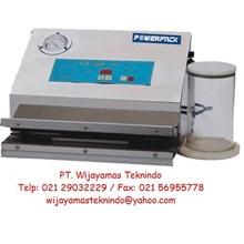 External Vacuum (Mesin Vacuum) VE-400-500