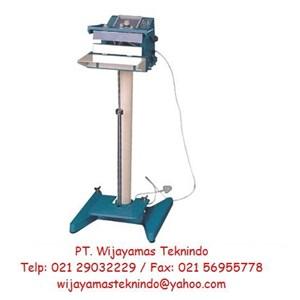 Pedal Sealer (Mesin Seal Plastik) PFS-DD300 - DD400
