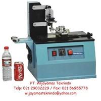 Jual Pad Printing Machine (Mesin Pencetak Kode Produksi) DDYM-520A