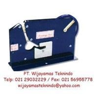 Binding Tool (Alat Pengikat) KT-01-02 1