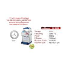 Ice Planner (Mesin Serut Es) ICH-A188