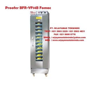 From Proofer BFR-YF14B 0