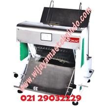 Bread Slicer (Mesin Pemotong Roti) BSC-31A